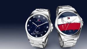 tommy hilfiger black friday 2017 hilfiger th24 7you completes movado u0027s android wear trio