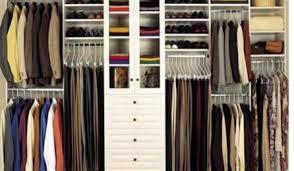 brilliant closet lifehacks