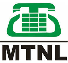 mtnl broadband cancellation letter format how to surrender mtnl broadband connection yogeshsarkar com