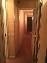 am駭agement chambre 11m2 am駭agement cuisine couloir 100 images x240 wnu jpg れいた