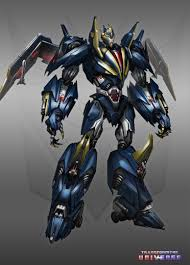 transformers 5 hound transformers desperation the final push rpg signup tfw2005