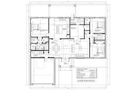 custom floor plan maker medium size of floor plan layout software