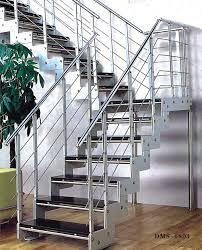 Home Interior Railings Interior Contemporary Home Interior Decoration With Indoor