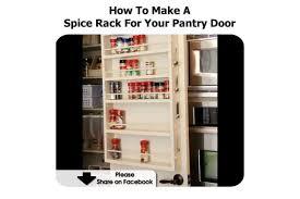 Spice Rack Pantry Door Spice Rack For Pantry Door1 1200x802 Jpg