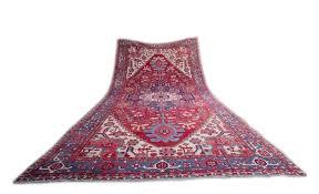 arte tappeti l antica arte dei tappeti orientali barnebys it