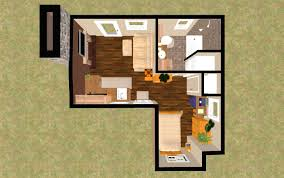 the el capitan with a fireplace cozy home plans stunning floor