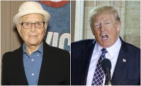 donald trump norman lear inspired panels added to atx television