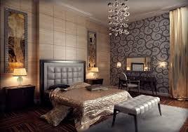 schlafzimmer jugendstil schlafzimmer in grau und gold wandbilder gustav klimt
