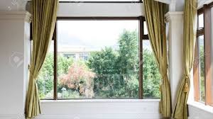 difference between blinds and curtains youtube