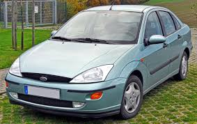 ford focus ghia 1999 1999 ford focus reviews msrp ratings with amazing images