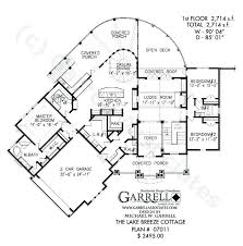 house plans for entertaining floor plans for entertaining novic me