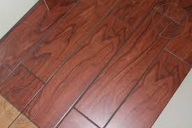 hardwood floor repair kit archives hardwood industry products
