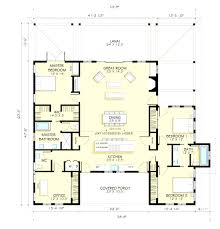 5 bedroom floor plans 1 story 5 bedroom floor plans 3 1 2 bath crtable lively modular house plan