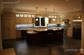 20 x 14 kitchen kitchen design ideas ideas for the house