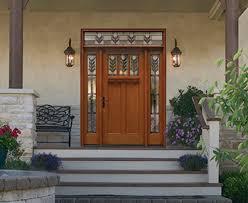 Exterior Doors San Diego Front Doors Entry Doors Patio Doors Garage Doors Doors