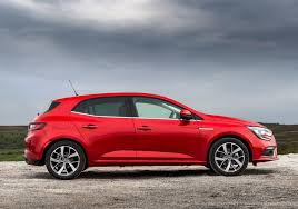 new renault megane wheels alive u2013 latest renault mégane road test