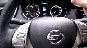 nissan qashqai gearbox noise nissan qashqai j11 squeezing steering wheel youtube