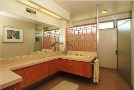 mid century modern bathroom design mid century modern bathrooms beautiful pictures photos of