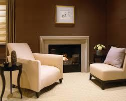bedroom design modern bedroom dark brown grey paint colour accent