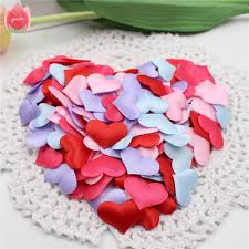 compare prices on flower craft supplies online shopping buy low