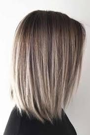 long drastic bob haircuts the 25 best long bobs ideas on pinterest long inverted bob