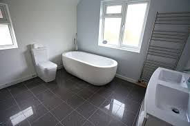 bathroom ideas in grey modern grey and white bathroom ideas best small white bathrooms