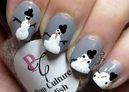 791 best nail art images on pinterest toe nail designs toe nail