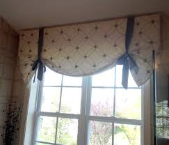 Best Window Valance Patterns Images On Pinterest Window - Bedroom window valance ideas