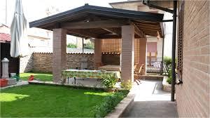 tettoie per terrazze stunning coperture in legno per terrazze images design trends