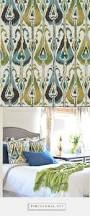 Robert Allen Home Decor Fabric 105 Best Decor Fabric Images On Pinterest Kelly Wearstler