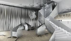 interior design definition interior design meaning interior design