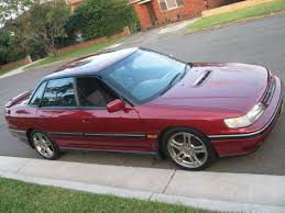 maroon subaru subaru legacy 1993 review amazing pictures and images u2013 look at