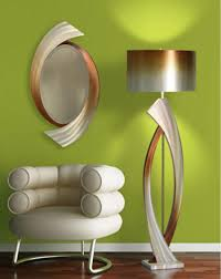 interesting floor lamps lighting and ceiling fans