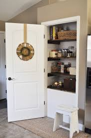 Dog Armoire Furniture Remodelaholic Friday Favorites Wood Block Floor And A Beautiful