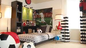 deco chambre foot top 11 des ambiances pour chambres d u0027enfants u2013 blog