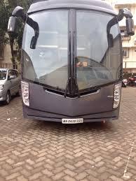 no parking for srk u0027s van