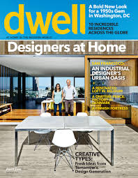 Home Interior Design Magazines by Best Modern Free Interior Design Magazine Subscript 10217