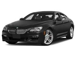 2015 bmw 650i coupe used 2015 bmw 650i for sale in torrance ca near los angeles