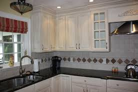 painting cabinets with milk paint general finishes milk paint kitchen cabinets peaceful design ideas