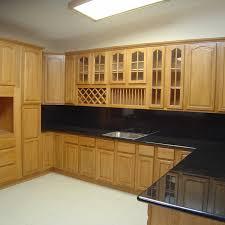 interior of kitchen modern kitchen cabinet designs an interior design kitchen ideas