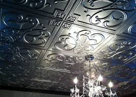ceiling designs in nigeria 100 ceiling designs in nigeria aliko dangote u0027s multi