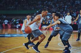 steph curry the nba u0027s global golden boy can handle the good guy