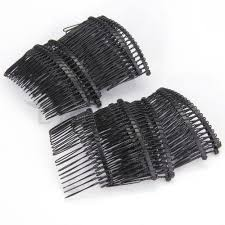 vintage comb metal comb ebay