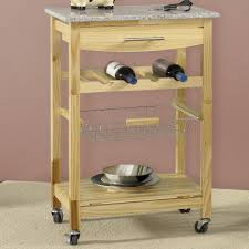 wayfair kitchen island kitchen island ideas u2013 kitchen cart from wayfair kitchentoday