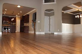 open floor plan kitchen living room kitchen and living room flooring ilashome