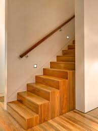 Stair Banister Stair Handrail Houzz