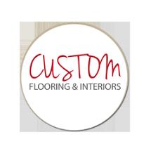 custom flooring and interior interior design 315 s neil st