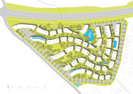 100 neighborhood plans preparing for takeoff plans under