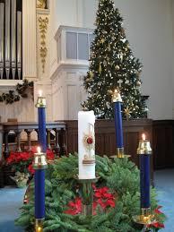 thanksgiving prayer for christmas head and heart december 2010