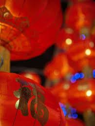 lantern making for chinese lantern festival confuciusmag